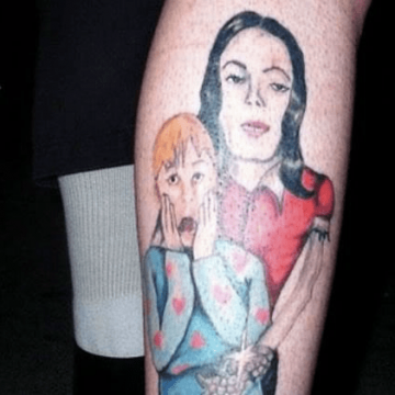 13 most hilarious tattoo fails ever 🤣