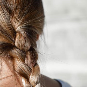 How to Create a Hair Care Routine That Is Right for You?