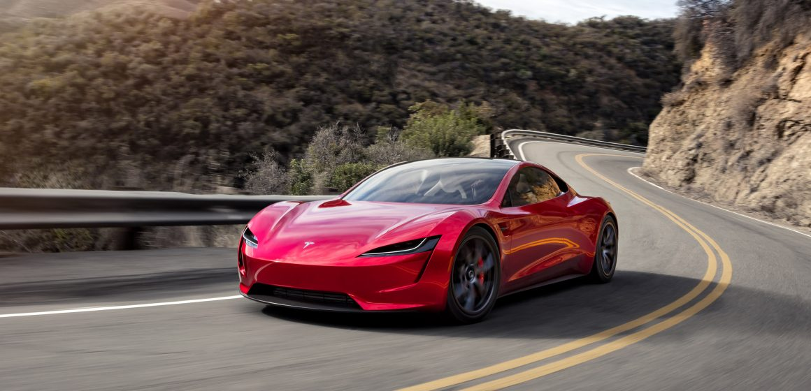 5 Interesting Facts about Tesla That You Probably Didn't Know